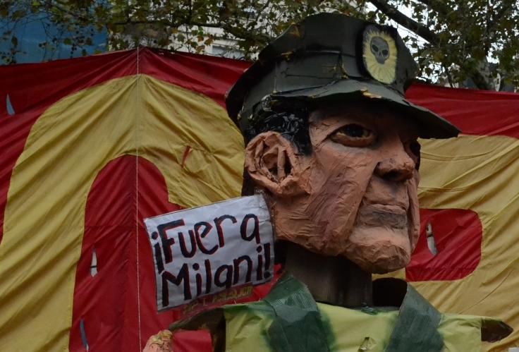 marcha_-_fuera_milani_-_anred-3.jpg