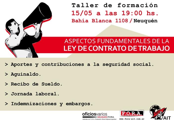 taller_de_formacion_15.05.15_-_fora.jpg