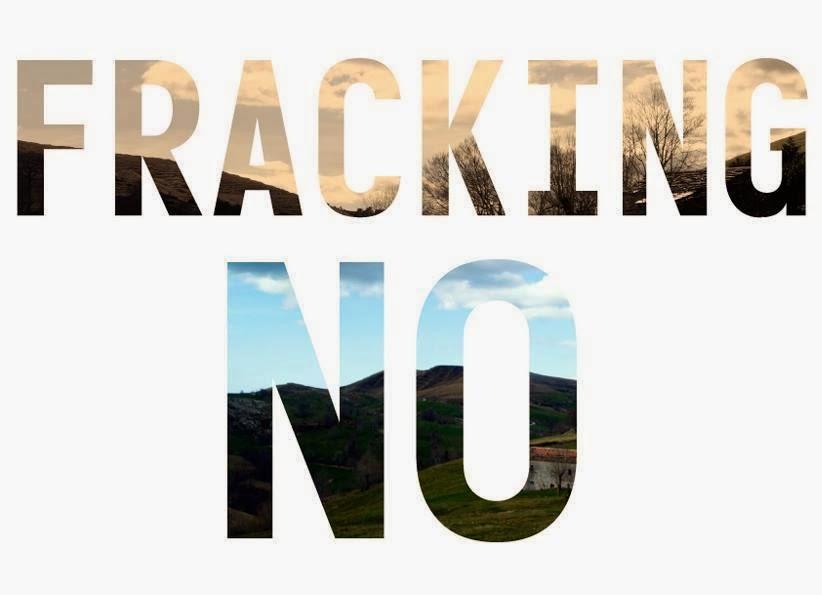 fracking_no.jpg