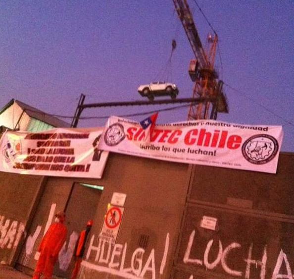 huelga-ccl3-auto-jefe.png