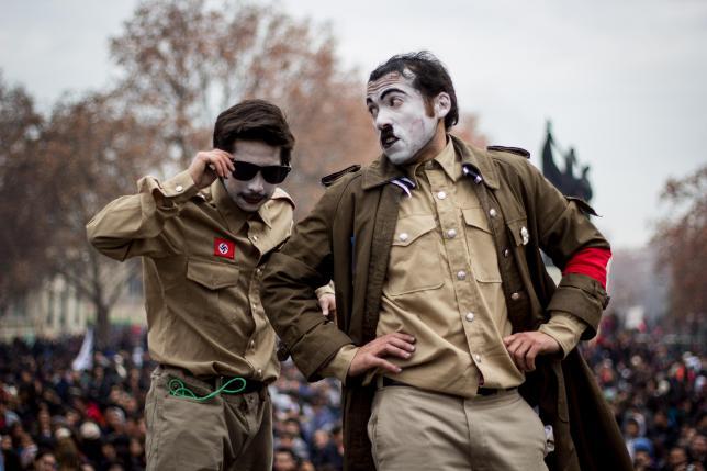protesta_chile_2.jpg
