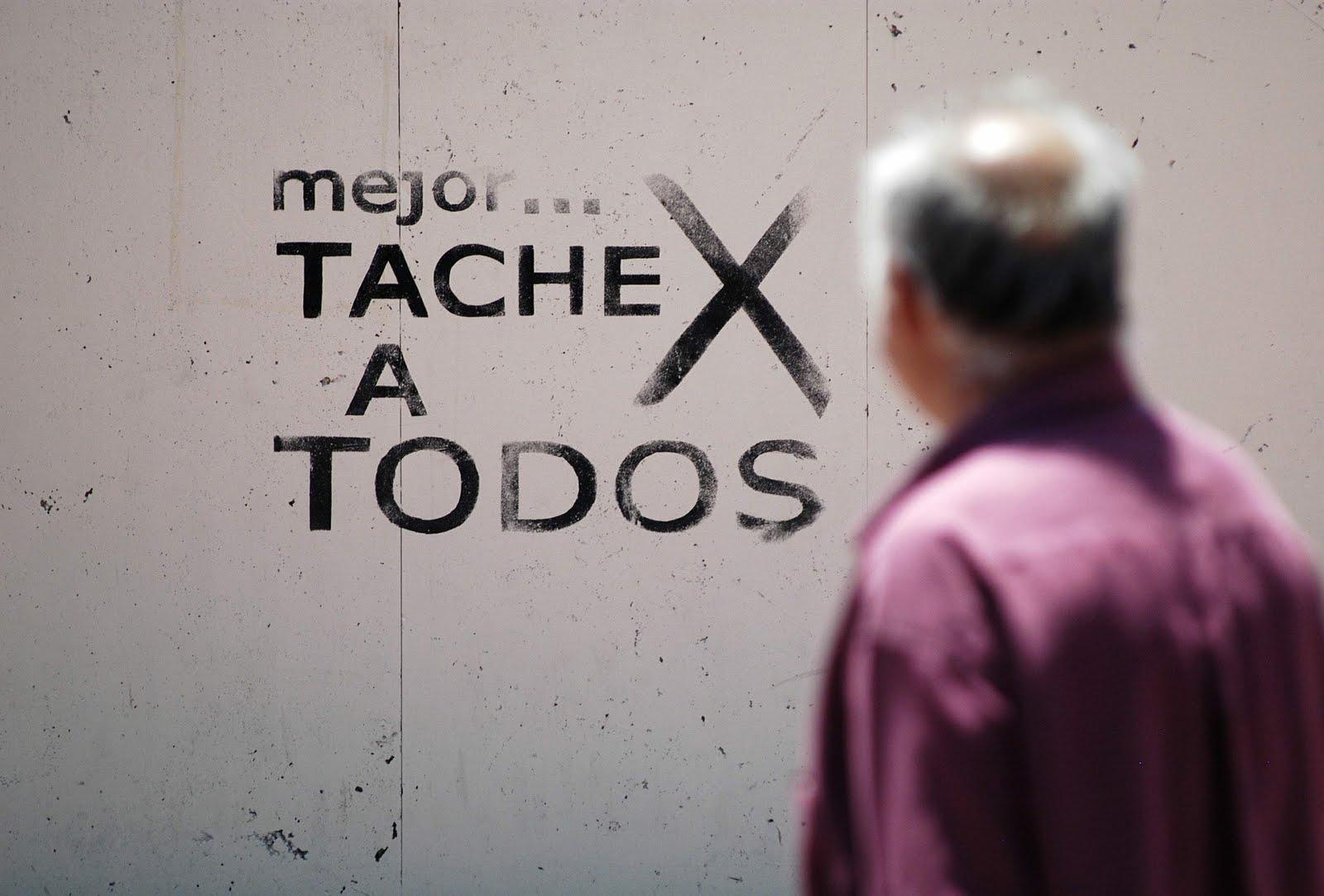 voto_nulo_mexico.jpg