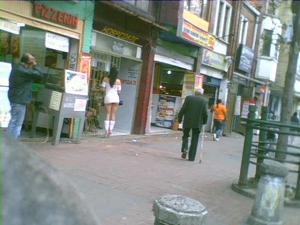 santa_fe_barrio.jpg