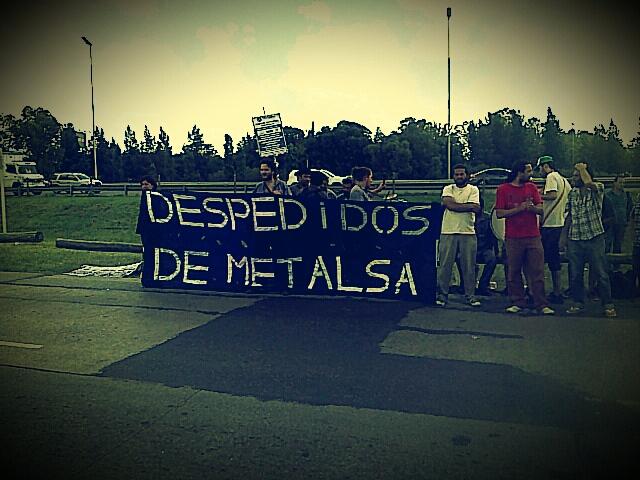 despidosmetalsa-3.jpg