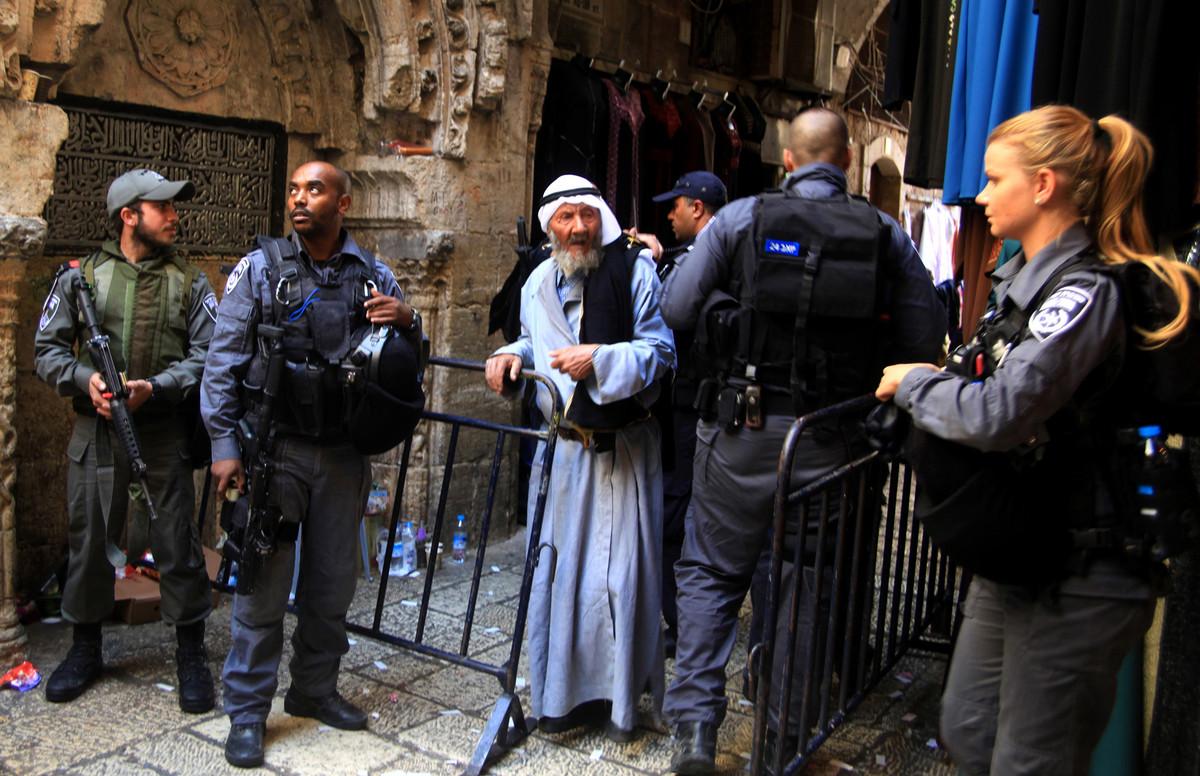 palestina-5.jpg