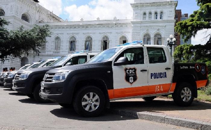 policias_caso_yalet_2.jpg