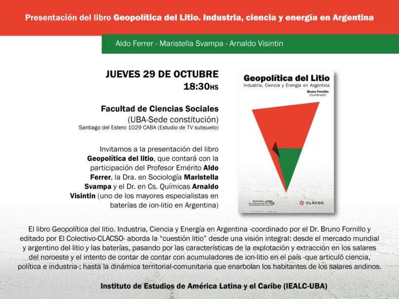 presentacion-litio-sociales.jpg