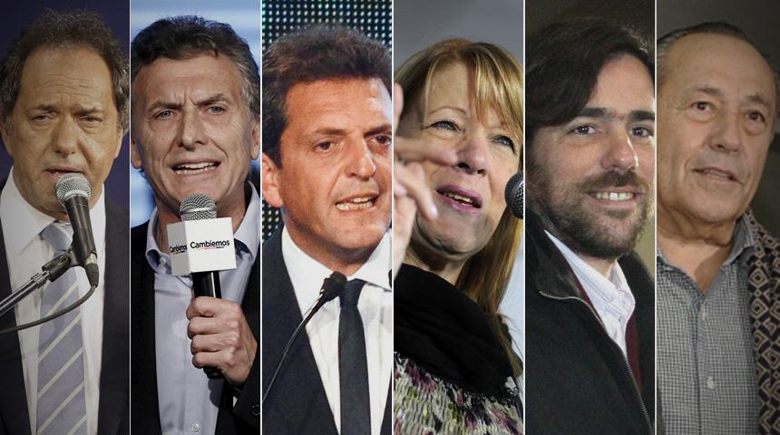 principales_candidatos_paso_2015.jpg