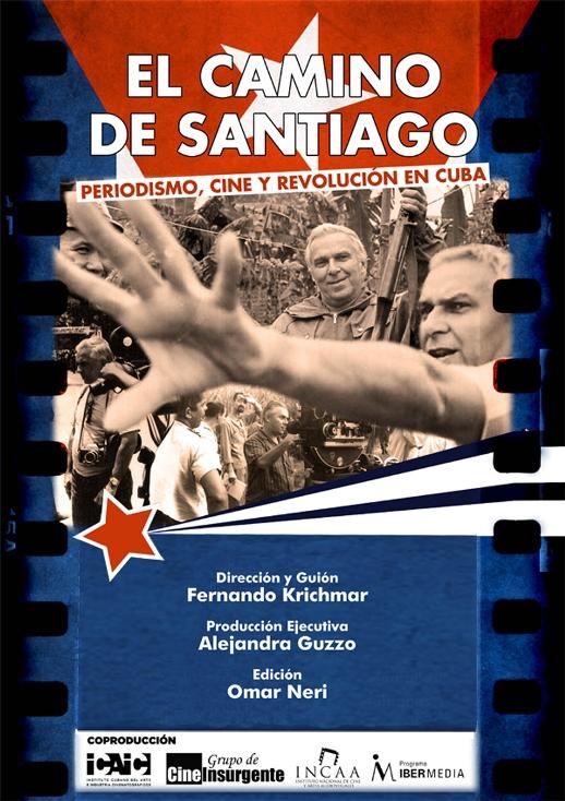 a_imagen_gacetilla_santiago.jpg