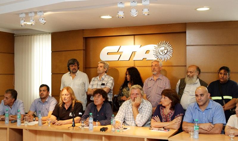 cta-8.jpg
