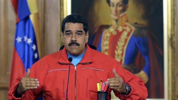 elecciones-en-venezuela-2126758w620.jpg