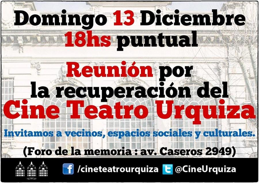 flyer_cine_teatro_urquiza.jpg