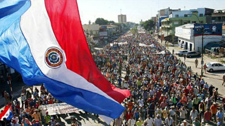 huelga-paraguay.jpg
