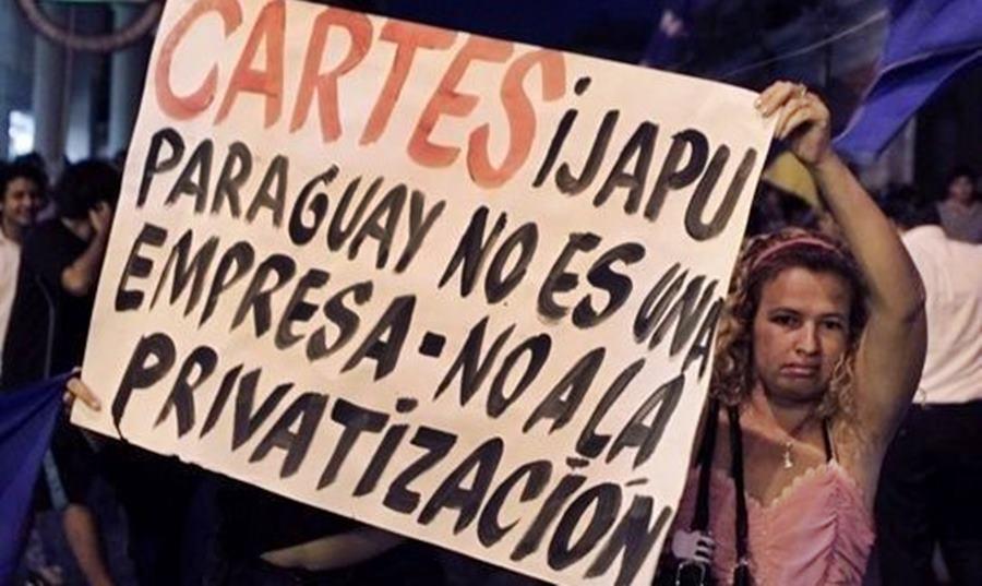 huelga_paraguay-e1394650080473.jpg