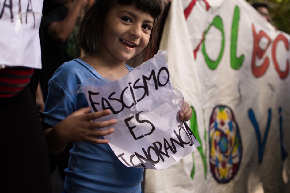 marcha-antifascista-1.jpg