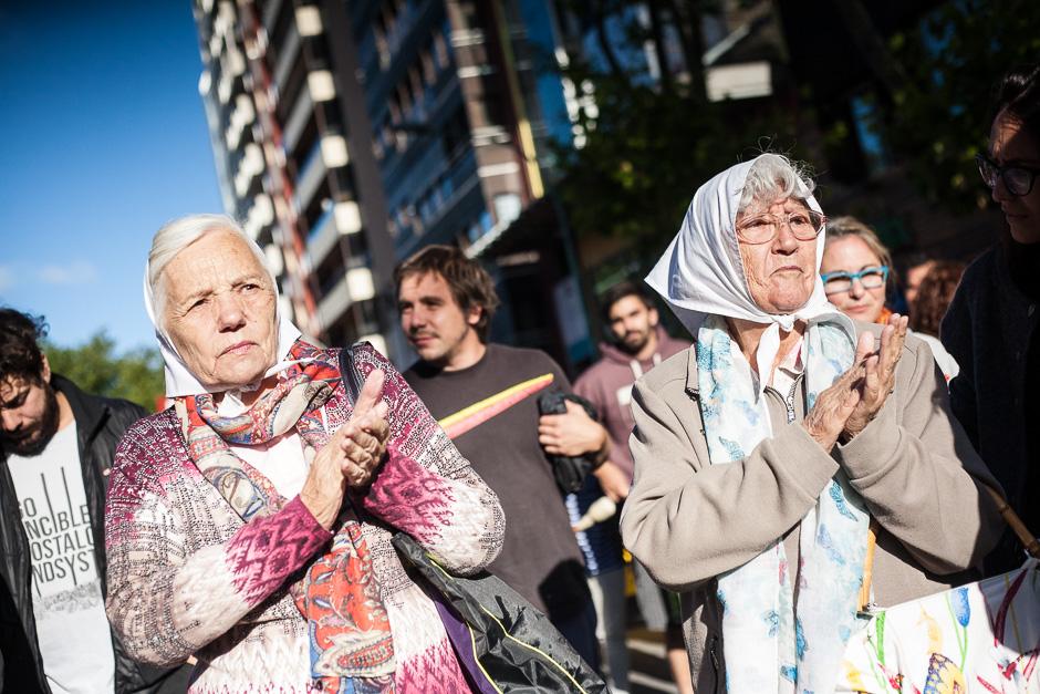 marcha-antifascista-13.jpg