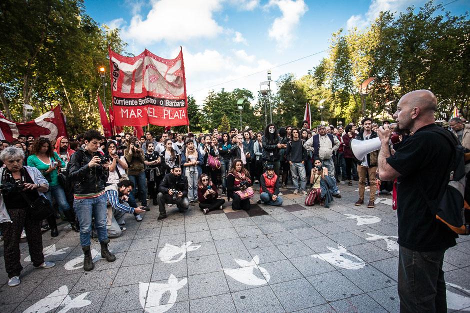 marcha-antifascista-2.jpg