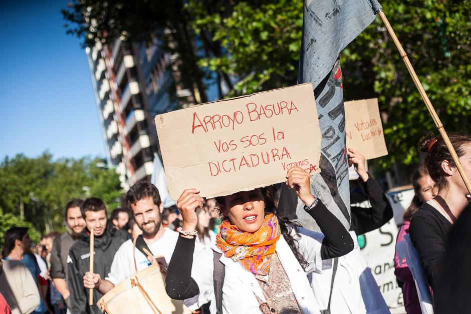 marcha-antifascista-21.jpg