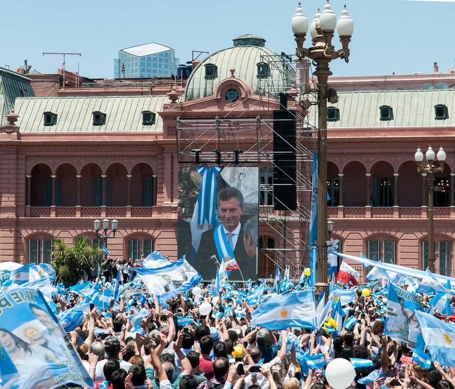 plaza_macri_3_der.jpg