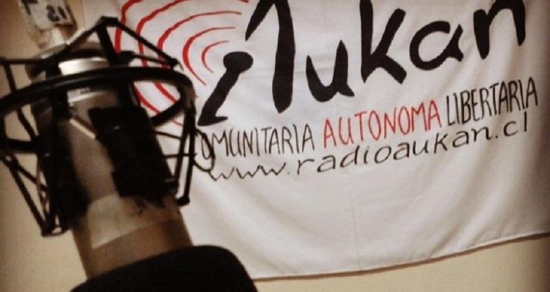 radio_chile.jpg