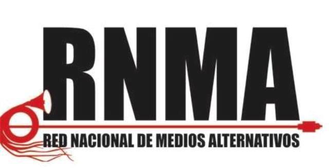 rnma_logo-2.jpg