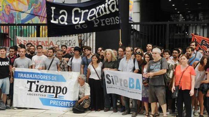 protesta-hoy-frente-ministerio-trabajo_claima20151229_0241_28.jpg