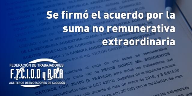 suma_extraordinaria_2016.png