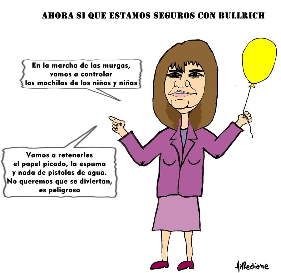 bullrich_colkor_chiste_chico.jpg