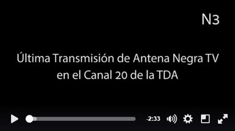 antena-2.jpg