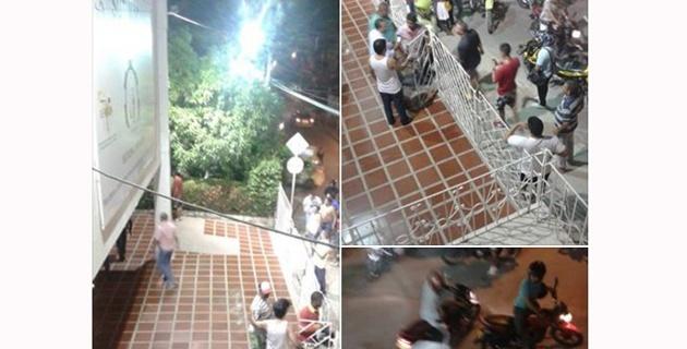 atentado_en_cartagena.jpg_674331391.jpg