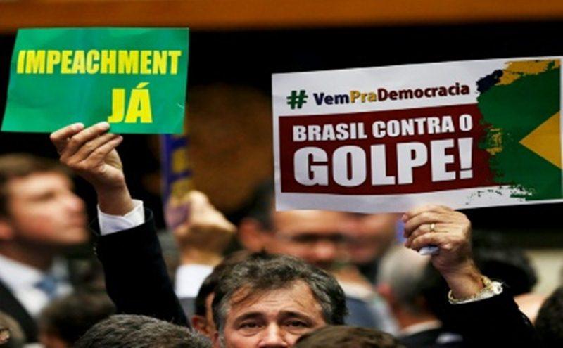 brasilimpeachment1.jpg_1733209419.jpg