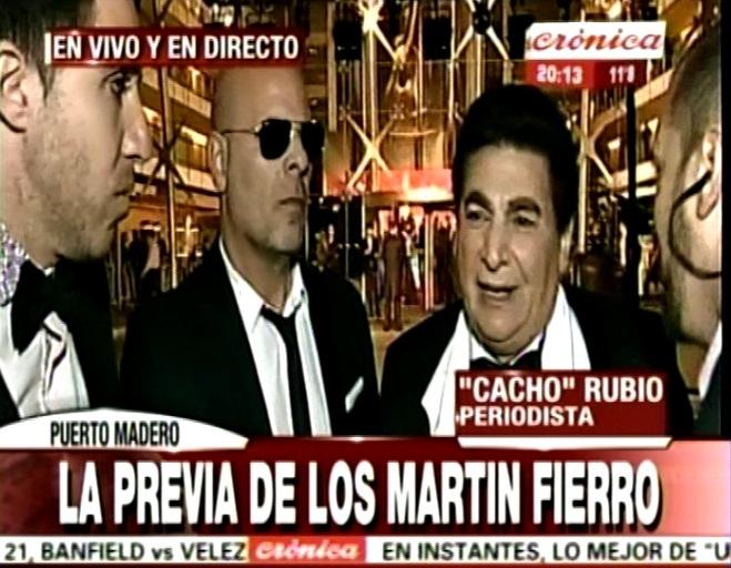 cacho_rubio.jpg