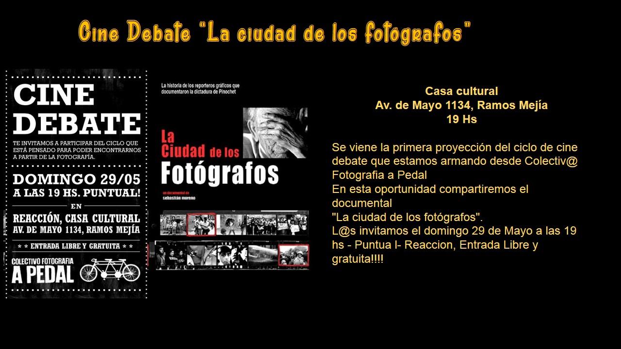 diapositiva3-3.jpg