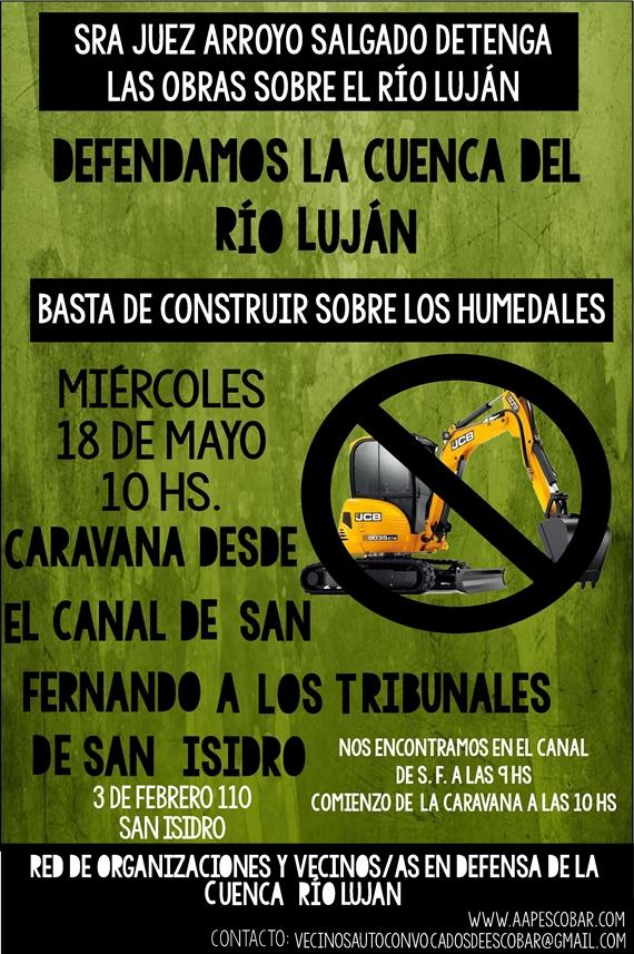 flyer_caravana_x_humedales.jpg