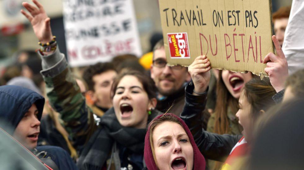 francia-3.jpg
