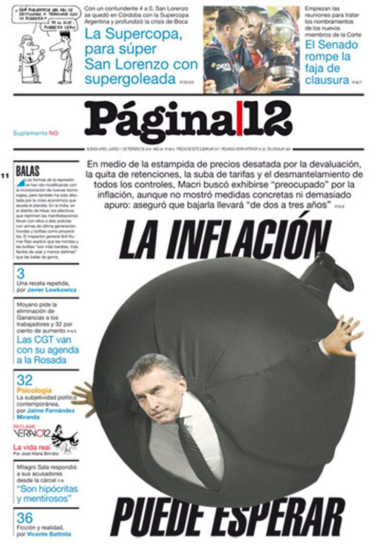 inflacion-3.jpg