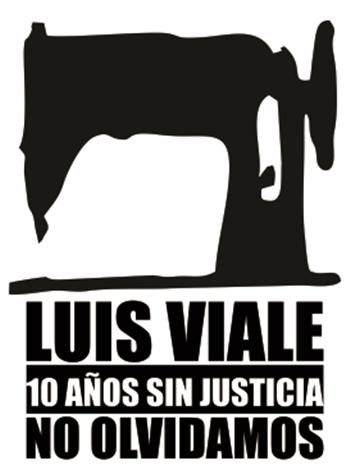 luisviale_10anios.jpg