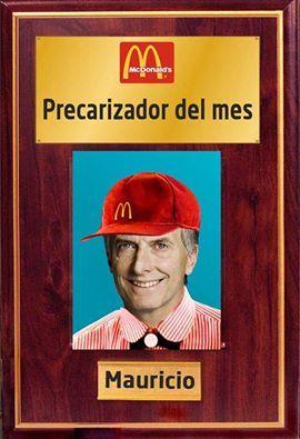 macri_empelado_del_mes.jpg