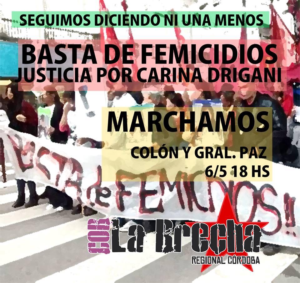 marcha_brecha_6-5.jpg