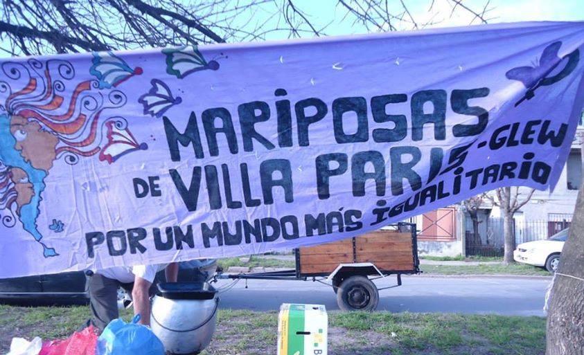 mariposas_ii.jpg