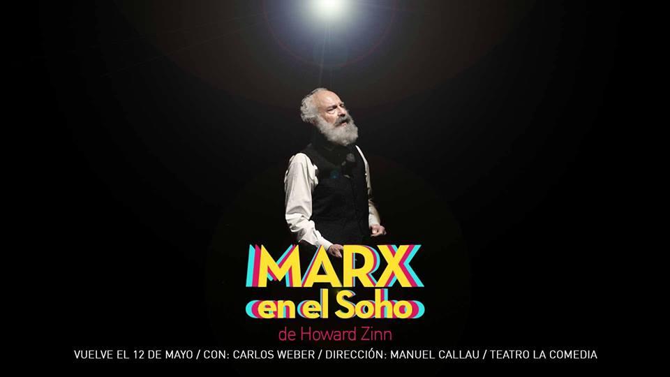 marx-2.jpg