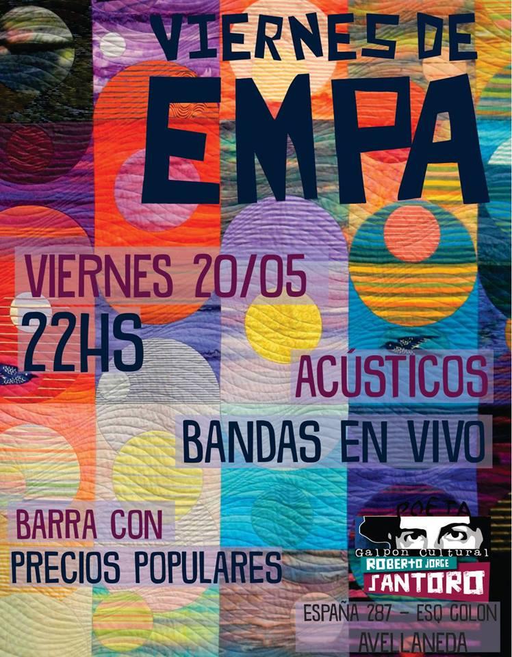 viernes_empa.jpg
