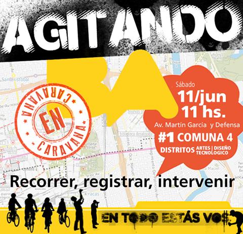 flyer_agitando_ba.png