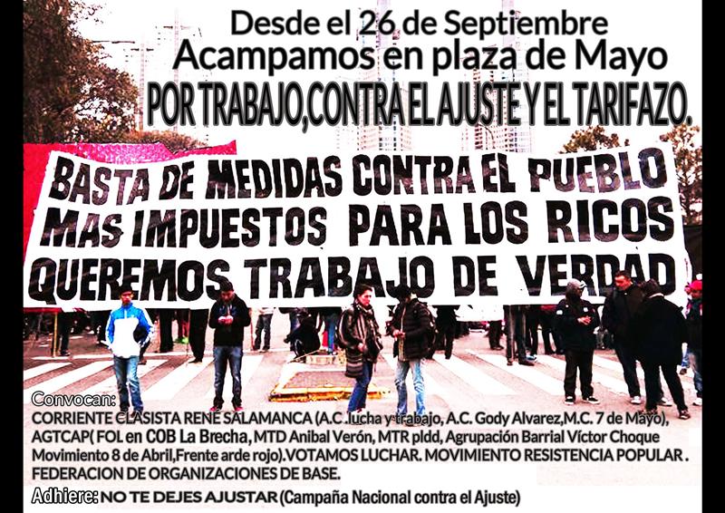 cartel_acampe.png