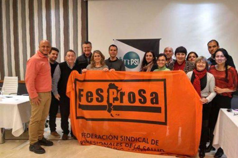 fesprosa-2.jpg