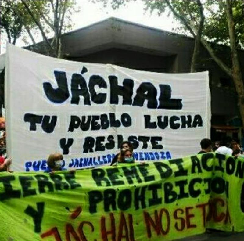jachal.png