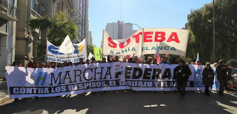 marcha_federal_1.jpg