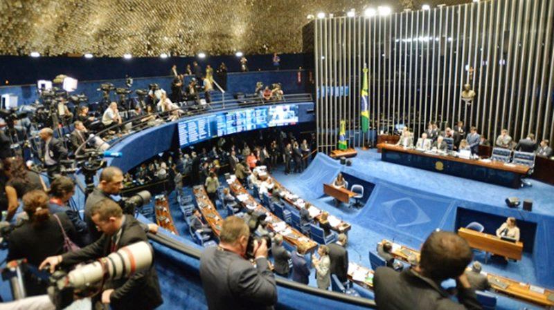 senado_2.jpg_1849413107.jpg