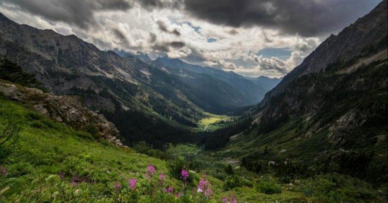 spider_meadows_glacier_peak_wilderness.jpg