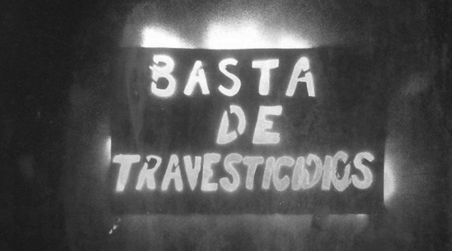 travesticidiosabosex-630x350.jpg
